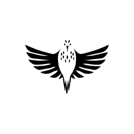 connie-logo